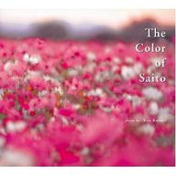 西都の色 The color of Saito